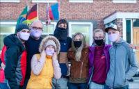 Бубонна чума повертається? Саме вона стала причиною смерті подружжя у Монголії