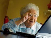 Старість врятують технології:  Літня людина майбутнього буде оточена ґаджетами