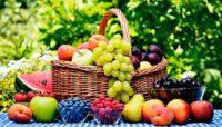 Аграрії попереджають про неврожай фруктів і подальше зростання цін на них