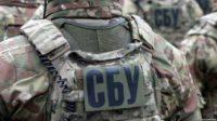 Антитерористичні навчання: Війна і терор не «десь там»