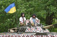 10 Гірсько-штурмова бригада «Едельвейс»: Завдяки таким, як вони, більша частина України не знає, що таке війна