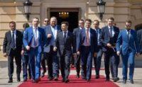 Погляд Івана ДУПИ: Що кличе в депутати?
