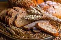 Небезпечний «корисний хліб»