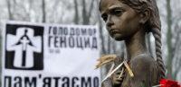 Мовчання буває злочинним:  Чому історик Грицак має піти з українсько-німецької комісії