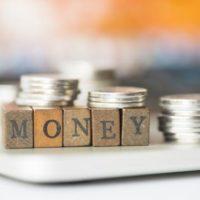 За 5 років у розвиток Чернівців залучено понад 43 млн євро