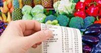 Чому у нас зарплати українські, а ціни на продукти – європейські