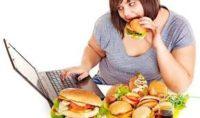 Чому нас тягне на шкідливу їжу?