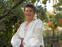 Лариса КАНЮК: Життя на пенсії тільки починається
