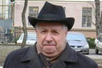 Йосип ЕЛЬГІСЕР – одне з видатних імен Буковини