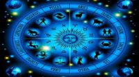 Гороскоп на 24-30 січня для всіх знаків зодіаку