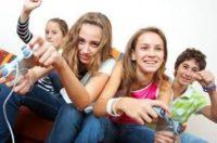 Що ми знаємо про своїх дітей:Стосовно профілактики залежностей чернівецькі підлітки найбільше довіряють інформації від батьків