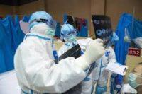 Масок немає: Чи готова Буковина до зустрічі з коронавірусом?