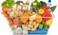 Українці витрачають на їжу більше, ніж жителі 92 країн світу