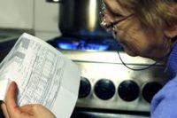 Лікнеп для споживачів газу від розслідувачки Марини НЕЧИПОРЕНКО