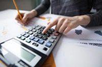 Спрощенцям –боржникамподатківці анулюють свідоцтво платника єдиного податку