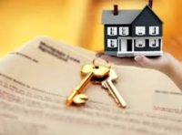 Податкова нагадує: доходи від квартирантів потрібно декларувати