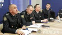 За рейтингом Буковину визнали одним з найбезпечніших регіонів України