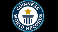 Будинок, вартий книги рекордів Гіннеса у Чернівцях