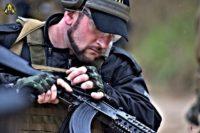 Donbas Battalion Corp – Компанія міжнародної безпеки в якій воюватимуть українці