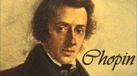 210 років музики: Шопен у чернівецькій бібліотеці