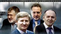 У світовому мільярдерському рейтингу – 6 українських багатіїв
