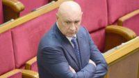 Екс-регіонал Іван Мирний повернув контроль над контрабандними потоками в Чернівецькій області