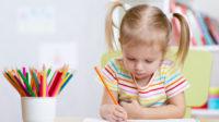 Юристи й діти зустрічатимуться онлайн: стартує конкурс малюнків «Країна моїх прав»