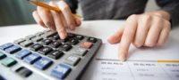 На період карантину малий та середній бізнес Буковини може отримати допомогу по частковому безробіттю
