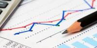 Чернівецька статистика відзвітувала про соціально-економічний стан області