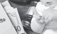 2 тисячам боржників-аліментників – штрафні санкції