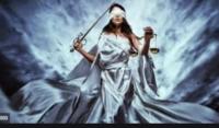 Хмельницька Феміда — хабарникам: плодіться і розмножуйтеся,наші шахраї