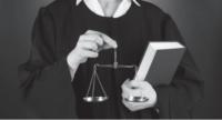 Двоє з кожних п'яти суддів у Чернівецькій області – недоброчесні