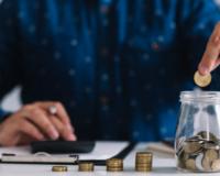 Як взяти кредит у банку, аби тебе не ошукали