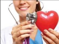 Під патронатом інституту серцево-судинної хірургії ім. Амосова у Чернівцях створюється кардіохірургічна база