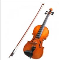 Музика Івасюка від камерного оркестру «Capriccio»