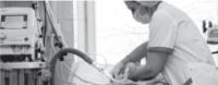 Вентилятор легень і кисневе постачання – для хворих з районів