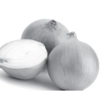 Деякі овочі здатні рятувати від раку