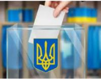 Станом на 17:00 буковинська поліція зареєструвала 38 повідомлень, пов'язаних із виборами
