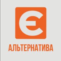 Спроба зриву роботи територіальної виборчої комісії в Чернівцях