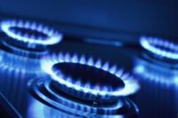 На Буковині чотири села відключили від газу через критичне падіння тиску