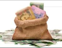 Буковинці винні місцевим бюджетам майже 55 млн грн