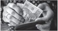 ЖКГ: боргів не меншає