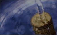 Зросте тариф на воду: скільки платитимуть жителі Чернівців