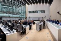 Гаазький суд розслідує воєнні злочини Росії в Україні