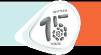 «Програма 15» – на допомогу психологу