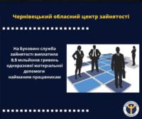 Допомога від держави суб'єктам господарювання