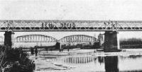 Чернівецькі мости в образотворчому мистецтві: зв'язок епох