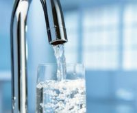 Проблема питної води для Чернівців у пріоритетах нового мера