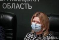 Число хворих на ГРВІ у Чернівецькій області зростає третій тиждень поспіль