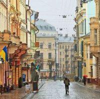 Українська компанія американського рівня – у Чернівцях
